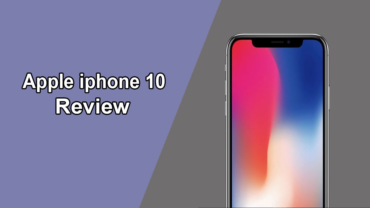 iphone 10 price. apple iphone x(10) price \u0026 review 👍 10