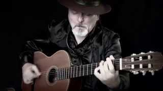 Download Brуan Adams/Pасо De Lucia - Нave You Ever Really Loved A Wоman - guitar cover MP3 song and Music Video