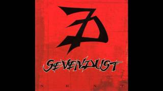 Watch Sevendust See And Believe video