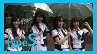 中国メンバーのレンレン、キクちゃん、MOMOを連れて鈴木まりやが案内したのは東京の北の玄関口・上野にある上野動物園。パンダやゾウなど童心...