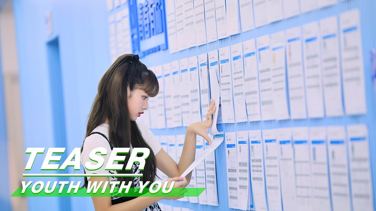 "【SUB】Trailer: ""Real Life Barbie Doll"" Dance Mentor LISA ""人间芭比""舞蹈导师LISA 