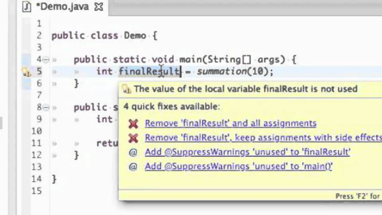 how to create a simple java program using eclipse how to create a simple java program using eclipse