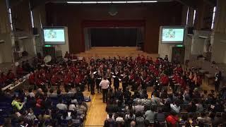 Publication Date: 2019-01-17 | Video Title: 2018年國際青年音樂節 MOY聖誕音樂會整場演出(2018