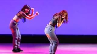 http://www.camroc.co.jp/veryjam/ ダンスを始めよう 宝塚 ベリージャム...
