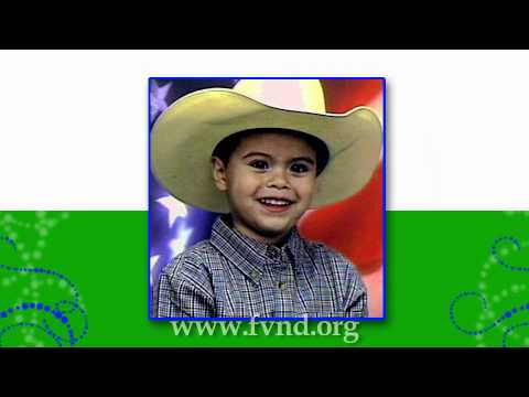 FVND SBTPIF2012 Fundraising Video.wmv