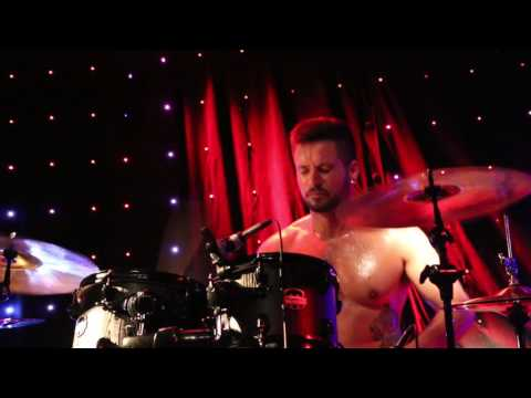 Windows of Lucidity : Book of Lies (Live @ Planet Gemini)