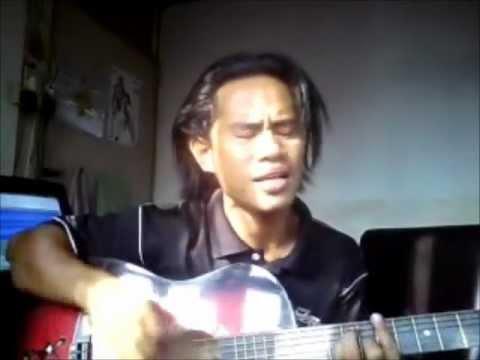 ziana-zain-madah-berhelah-(cover)---dd-sulaeman