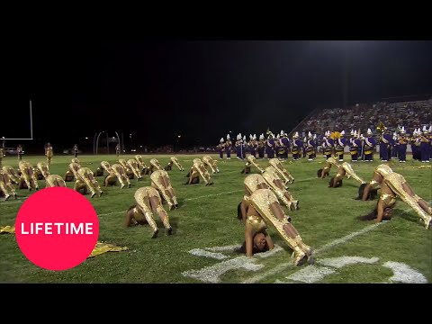 Bring It!: Full Dance: Field Show with Solo (Season 4, Episode 17) | Lifetime