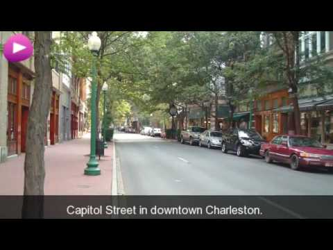 Charleston, WV Wikipedia travel guide video. Created by http://stupeflix.com