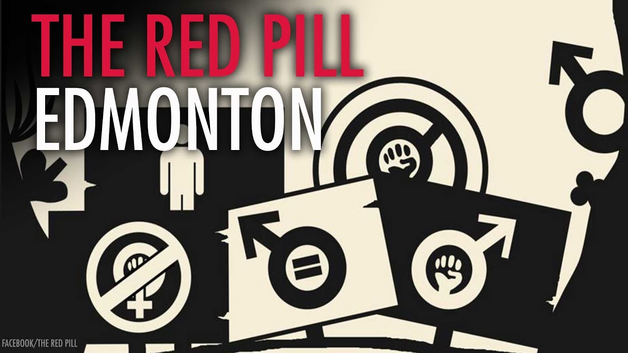 The red pill giving a voice to men and fathers youtube the red pill giving a voice to men and fathers biocorpaavc Images