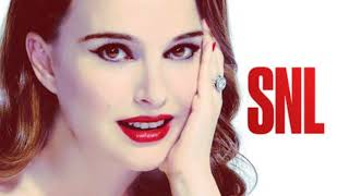 'SATURDAY NIGHT LIVE' SEASON 43 WITH NATALIE PORTMAN: EVERYTHING YOU NEED TO KNOW BEFORE SHOW AIRS