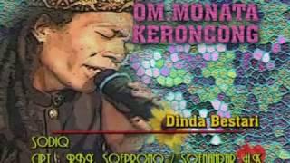 SODIQ - DINDA BESTARI (OM. MONATA KERONCONG)