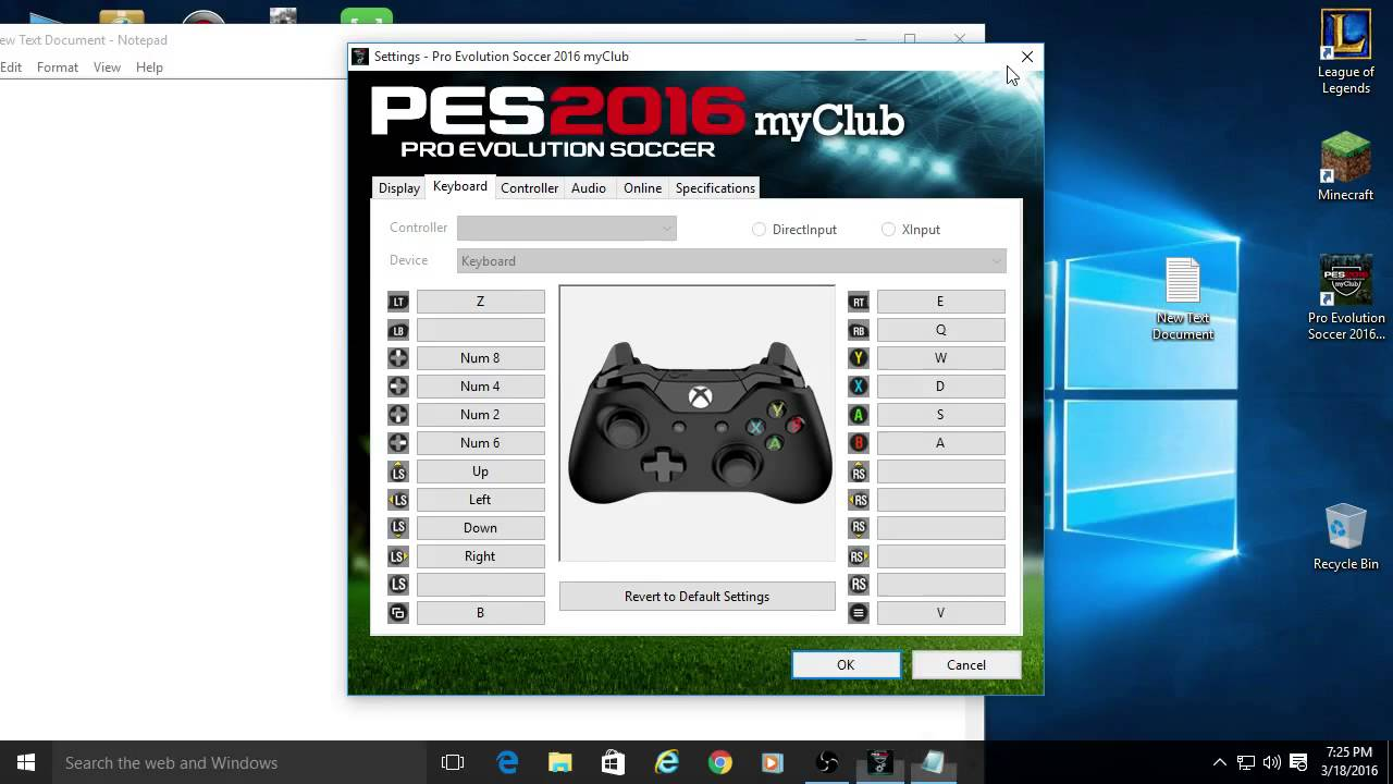 how to use ps3 controller on pc 2018