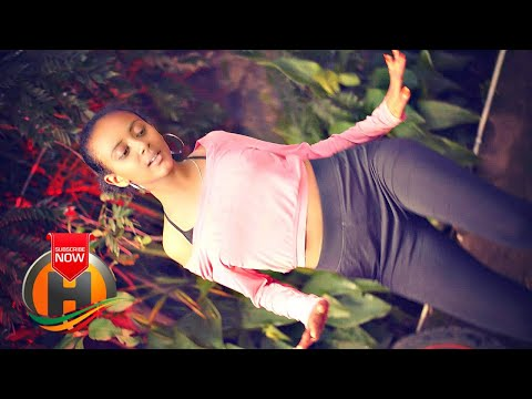 Henok Mewded – Esuan Beye | እሷን ብዬ – New Ethiopian Music 2020 (Official Video)