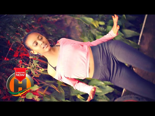 Henok Mewded - Esuan Beye | እሷን ብዬ - New Ethiopian Music 2020 (Official Video)