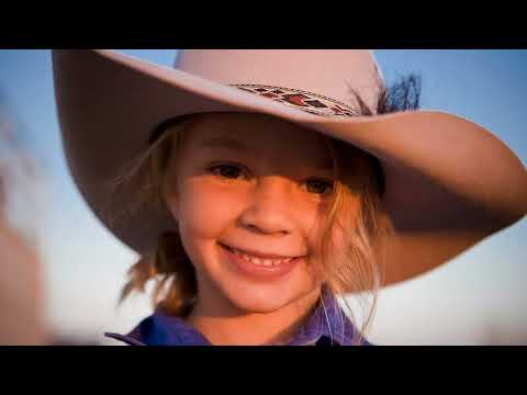 News Update Akubra girl Dolly's bullying suicide shocks Australia 10/01/18