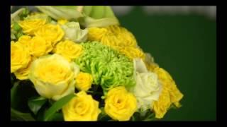 Доставка цветов и букетов по Киеву, Украине и миру. http://buket-express.ua/(, 2014-08-18T07:05:37.000Z)