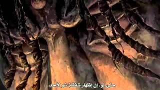 فيلم سيف النار فيلم رائع ومؤثر مترجم للعربية (10/1)