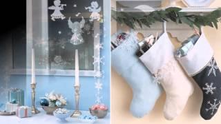 Удаленное видео Кати Адушкиной!Что можно подарить на Новый Год?!