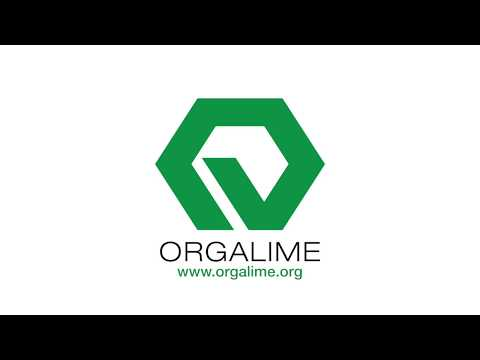 Orgalime at EU Industry Day