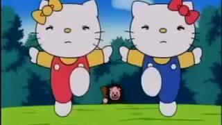 Video Film Kartun Hello Kitty   Berpetualang   Versi Full Indonesia download MP3, 3GP, MP4, WEBM, AVI, FLV Juli 2018
