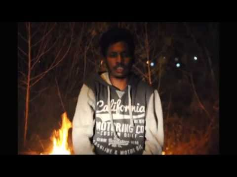 Dues Ex Machina Ft. Khhal - Semantic Memory(FULL MUSIC VIDEO)