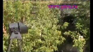 видео Генератор мыльных пузырей в аренду