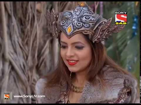Baal Veer - Episode 345 - 13th January 2014 thumbnail
