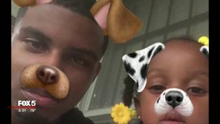 Family: Producer Lil Money dies protecting nephew