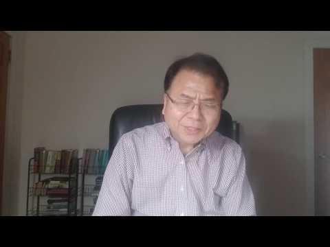 신현근 박사: 정신분석학의 미시적, 거시적 목표, 수준과 관점