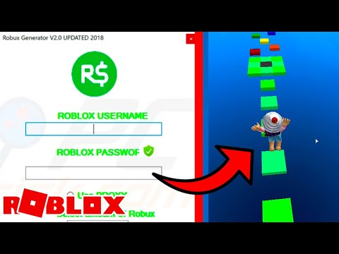 4 Roblox Games That Promise Free Robux Youtube