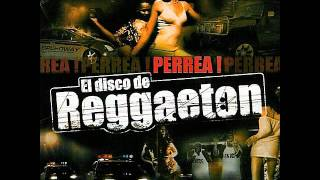 "Beat | Instrumental | Reggaeton Old School 03 (Prod. KM ""The Producer"")"