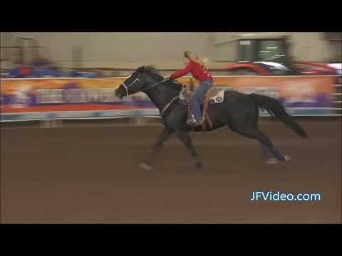 JFVIDEO - Highlights