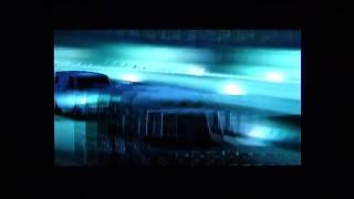 Grand Theft Auto 3 playthrough pt1