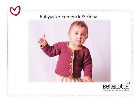 baby--und-kinderjacke-einfach-stricken---für-anfänger-erklärt