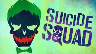 Esquadrão Suicida : O Jogo | Suicide Squad: Special Ops / Forças Especiais (iOS/Android Gameplay)