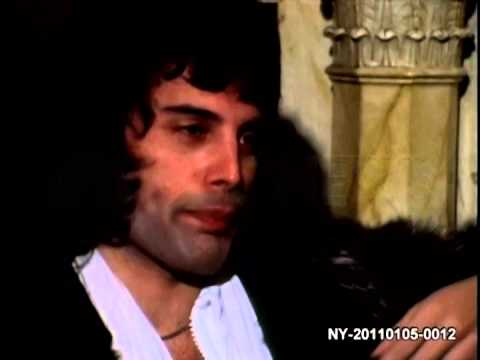 Queen - Beacon Theatre 1976 - Alternate Source