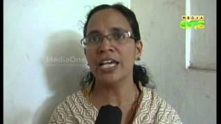 KK Rama Condemns CPM Leader's Jail Visit
