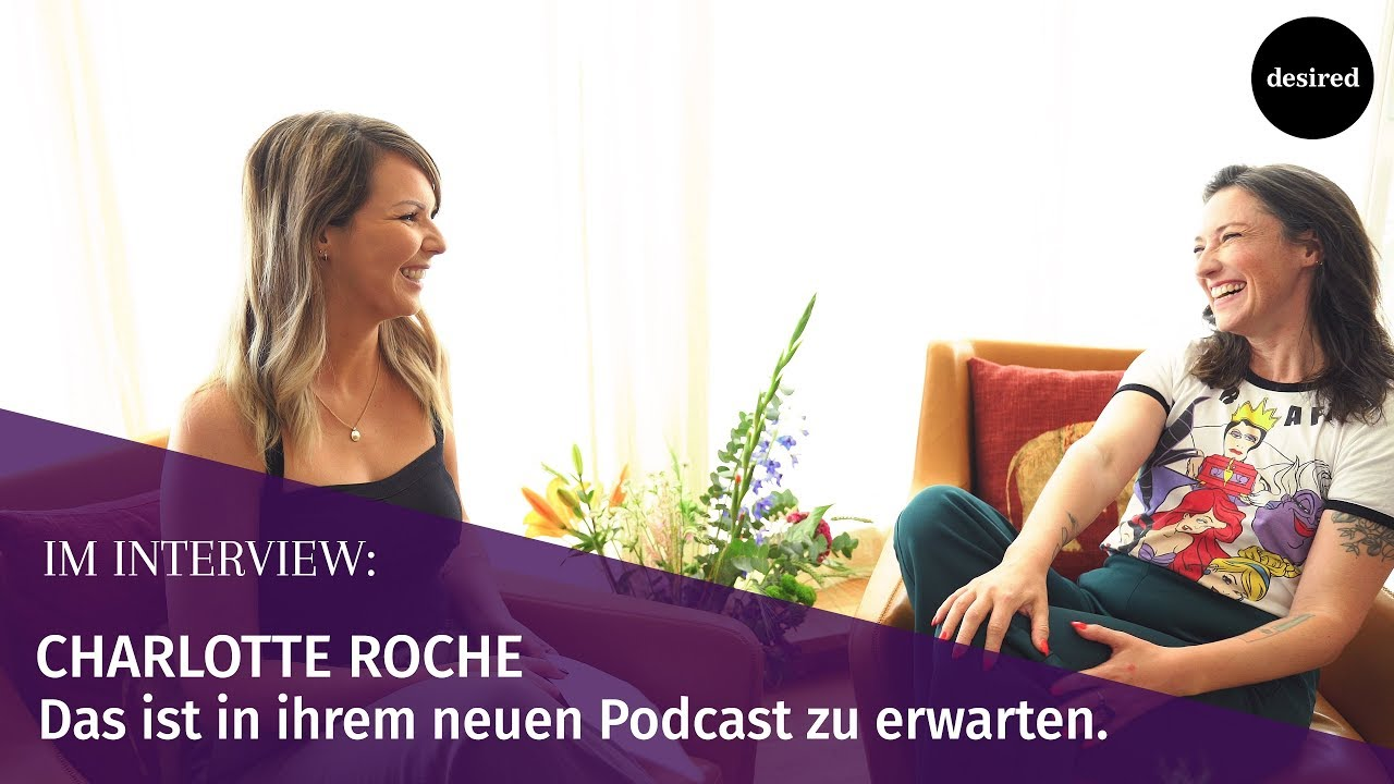 Podcast Paardiologie