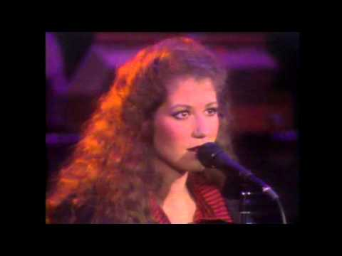 Amy Grant - Age to Age in Concert - 1080p Laserdisc