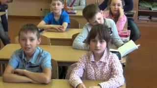 1с класс Лиепайская средняя школа №7  2013-2014(, 2015-09-15T17:27:23.000Z)