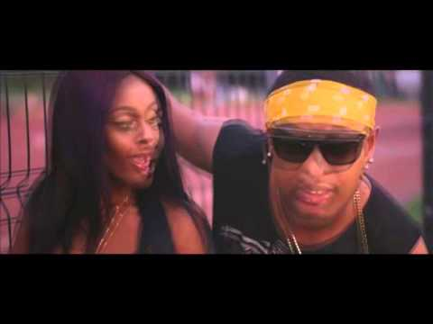 103-vanessa-mdee-ft-k-o---noboby-but-me-(deejay-ejay's-ext)