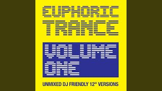 Lightwave (Airbase Remix)