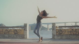 Baixar Billie Eilish, Khalid - lovely | KoringaDance | Gabriela Moriondo (Improviso)