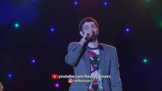 Смотреть клип Магомед Аликперов - О Любви