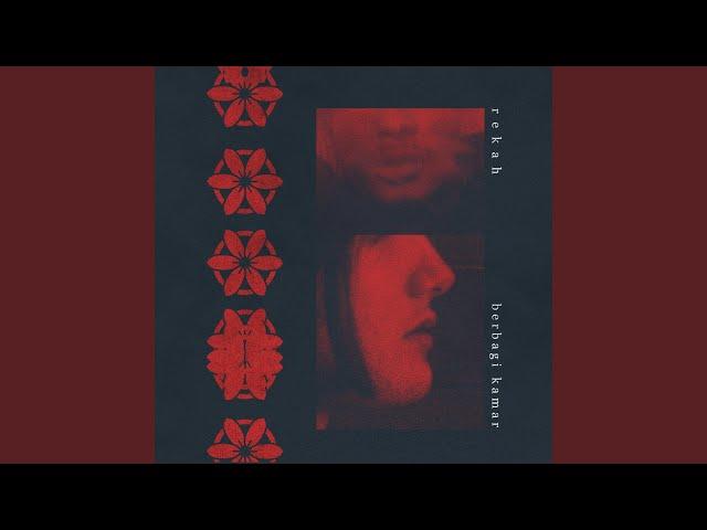 Seribu Tahun Lagi (feat. Diedra Cavina)