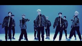 || Интересный корейский клип || MV SEVENTEEN세븐틴   BOOMBOOM붐붐 ||