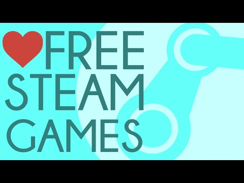 How to get Free Steam Games (Fallout 4, Dark Souls 3, Minecraft, etc.)
