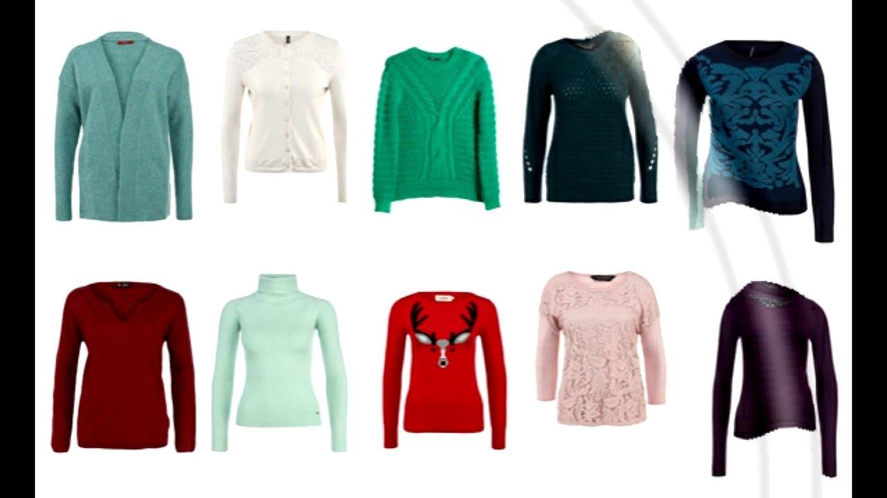 Интернет-магазин sogrevay. Ru предлагает купить женские вязаные жилеты. Цены. Доставка по москве и россии. Звонок бесплатный: 8 (800) 770 -05-33.