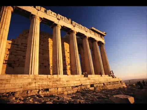 Ελλάδα Εκλογές 2012-Σημαντικό μήνυμα!-Ekloges 2012 Greek elections
